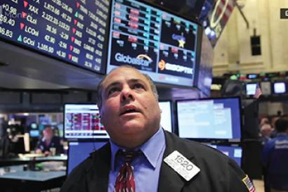 La calma regresa al peso y a los mercados, pero no...
