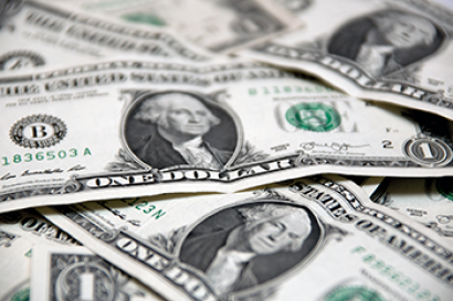 Ven al dólar por debajo de 18 pesos en corto plazo
