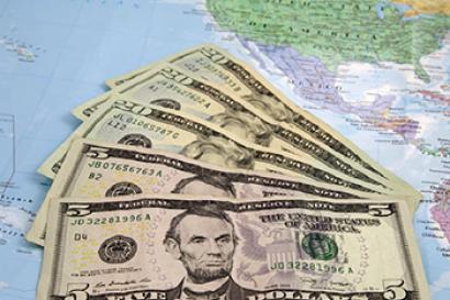 México recibe $2,055 MDD de remesas en enero